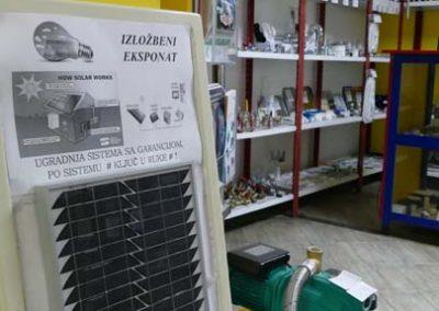 Ekoterm Sremska Mitrovica 41
