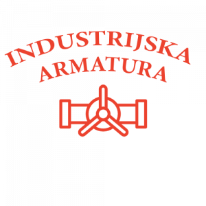 Industrijska armatura
