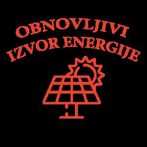 Obnovljeni izvori energije